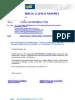 01.3553.10_Comercial_EVAPORAÇÃO II_rev.0