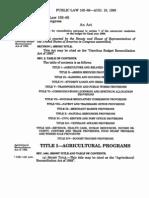 PL 103-66 (Revenue Reconciliation Act of 1993)