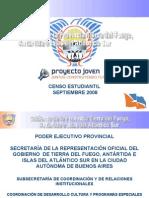Censo2008