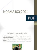NORMA ISO 9001_r