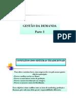 DEMANDA 1 Site [Modo de Compatibilidade