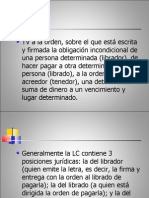 Clases 7[1]