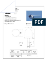 20090107200012_LED 10mm AZUL