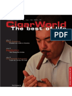 CigarWorld nº5