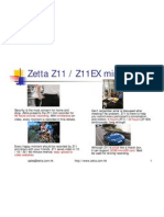 Z11 Brief3 Eng