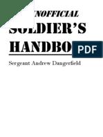 Little Green Handbook