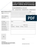 formulir_anggota