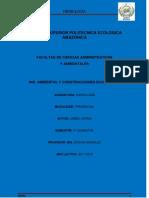 HIDRÁULICA, HIDROLOGÍA Y SANITARIA_ESPEA_T5_L.C