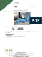 LithoPoreScrewingPump800_1200_TDS