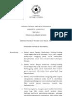 UU 13 Tahun 2011.pdf