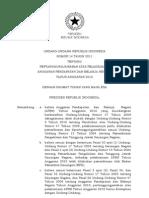 UU 14 Tahun 2011.pdf