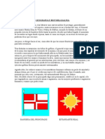 Warhammer lista de Dalnia