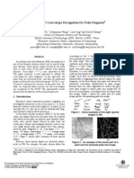 2006Graph Based Cross-Shape Recognition for Palm Diagnosis 1