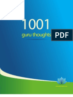 1001guruthoughts-100315005112-phpapp02