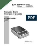 PBS-PBJ-BA-p-0811