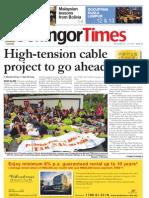 Selangor Times Dec 23-25, 2011 / Issue 54