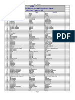 Glossario Termos Nauticos Portugues Ingles Espanhol