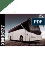 XMQ6127 EU