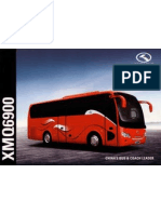 XMQ6900 EU