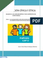 Ficha Tecnica y Guia Del Alumno