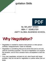 24688444-Negotiation-Skills - Copy (2) - Copy