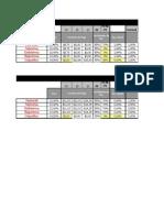 Simulador Hipotecario Internet 261011