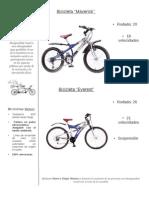 catálogo-bicis-PACO