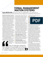 PDF Iryna MacDonald P4 December 08