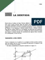 154_pdfsam_Calculo-Arizmendi
