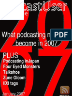 podusermag-issue12