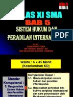 (1274083249)PKN XI BAB 5