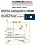 UNIDAD 8. DINÁMICA DE LAS MASAS FLUIDAS