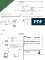 guide du dessinateur industriel chevalier 2015 pdf