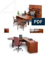 Bfd Compel Web PDF