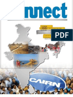Cairn India Limited - Cairn Connect Dec 2011