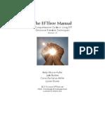 Eftfree_manual - Living More Life