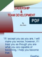 8949696 Leadership ITL1