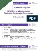 AGMA Scrutiny ICT Presentation v3.0