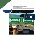 FIPA Brochure