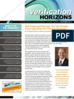 Volume7 Issue3 Verification Horizons Publication Lr
