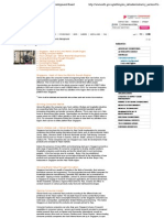 Industry Background | Singapore Economic Development Board