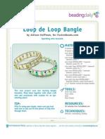 LoopDeLoop