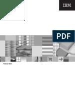 DB2 Version 9.1 Net Search Extender
