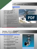 Kamov Ka-52 Coaxialmechanic_english