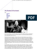 The Mystique Of The Manual by Peter Foges - Roundtable _ Lapham's Quarterly