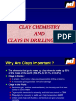 4 Clay Chemistry