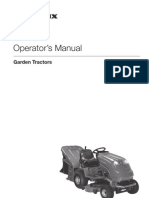 CTX Tractor Manual 09