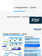 Home Energy Management – Control Algorithm_0928