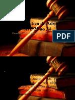 codigo etica -advogado(3)