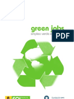 librogreenjobsempleoverdedeespaa-110203045658-phpapp02